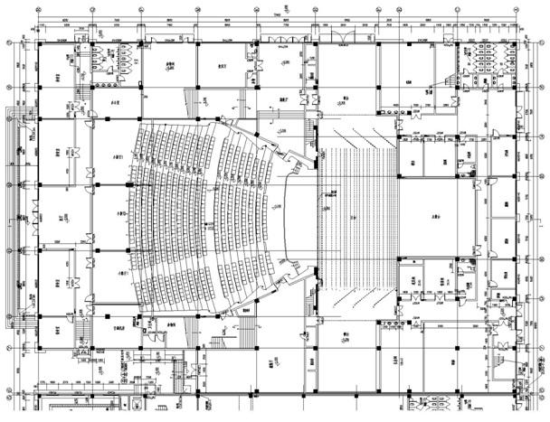 电路 电路图 电子 工程图 户型 户型图 平面图 原理图 608_467