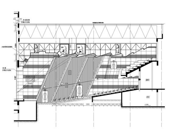 长15米宽7米设计图纸